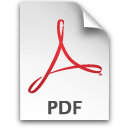 Download PDF-Dokument