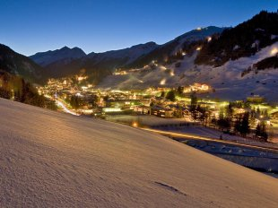 1_st_anton_winter.jpg